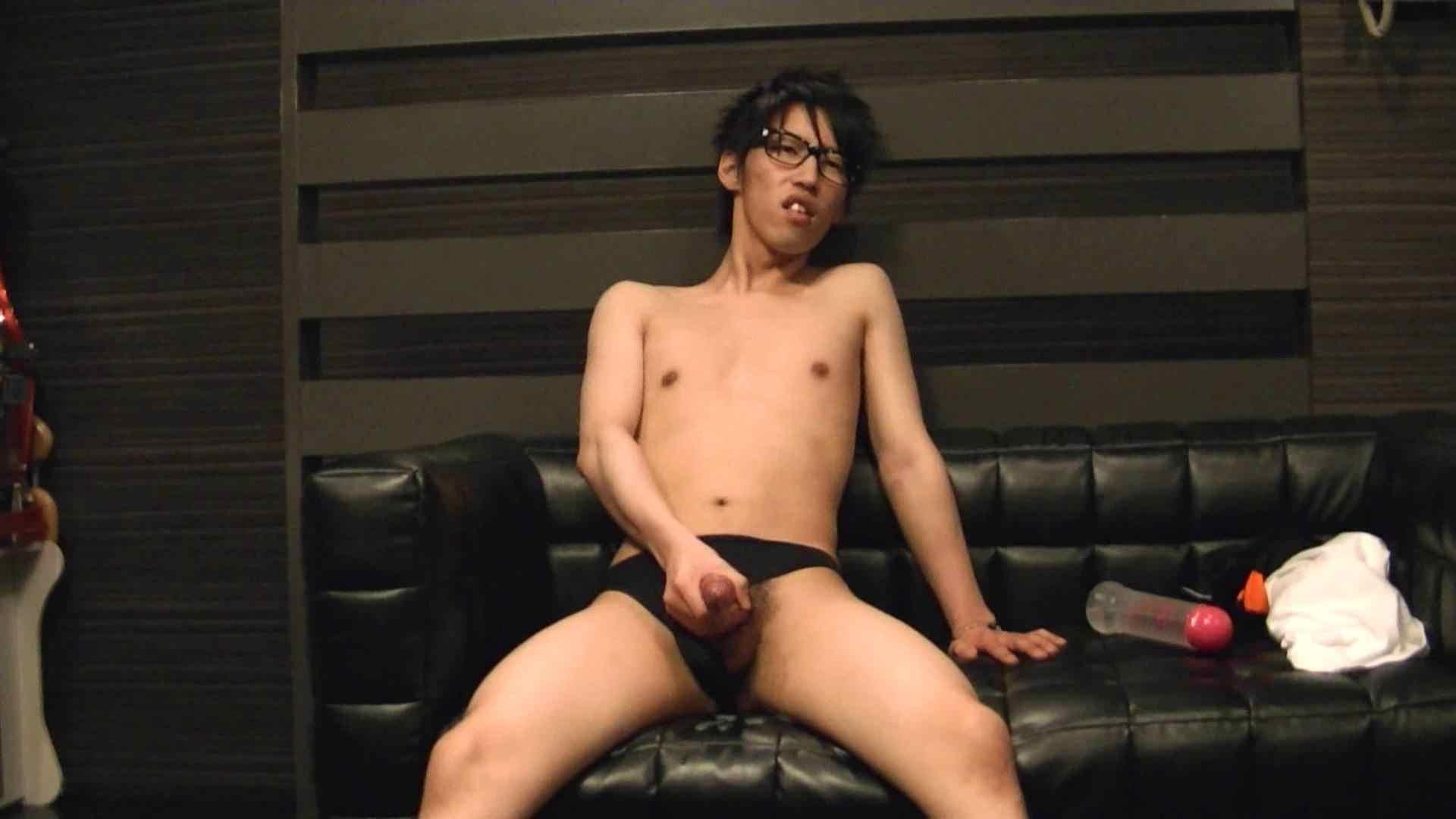 ONA見せカーニバル!! Vol3 男の世界 | オナニー専門男子  98画像 23