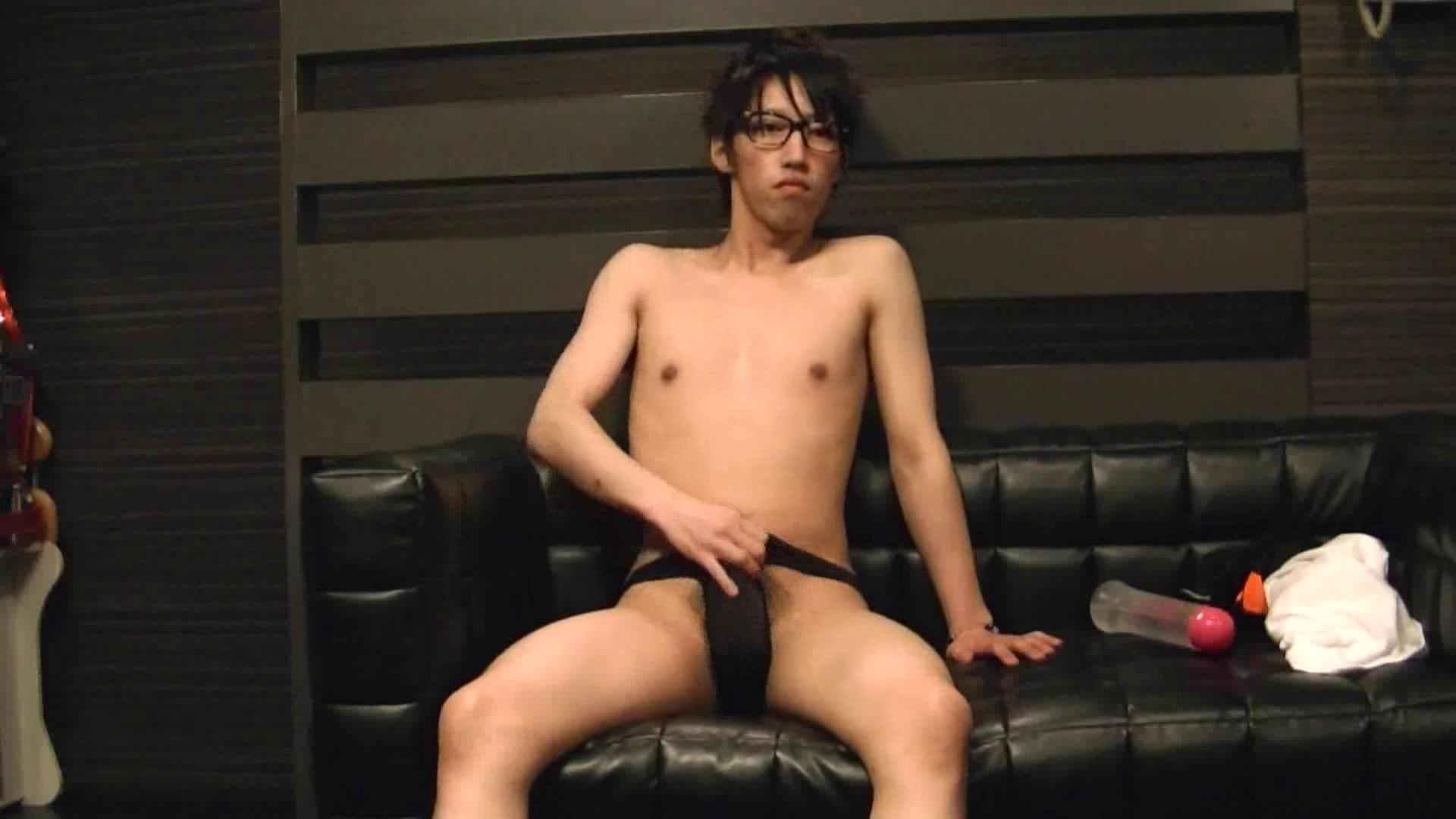 ONA見せカーニバル!! Vol3 男の世界 | オナニー専門男子  98画像 29