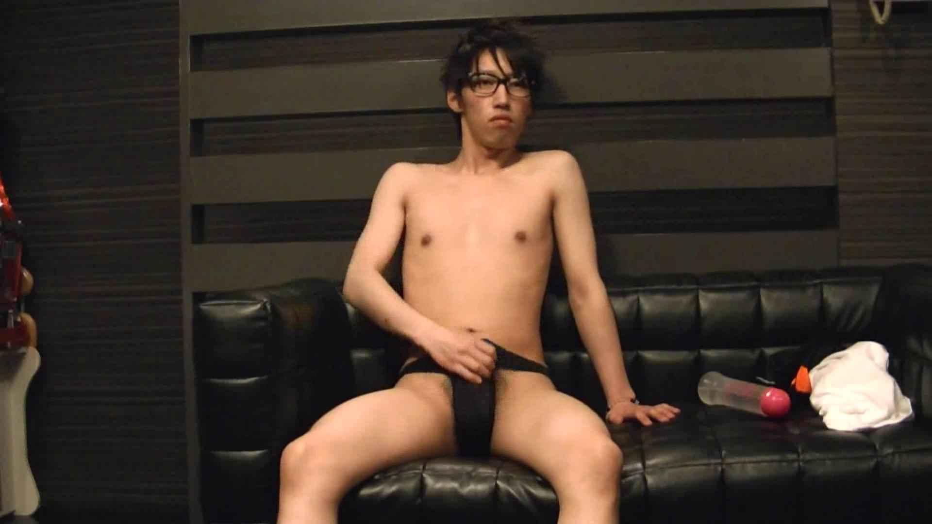 ONA見せカーニバル!! Vol3 男の世界 | オナニー専門男子  98画像 33