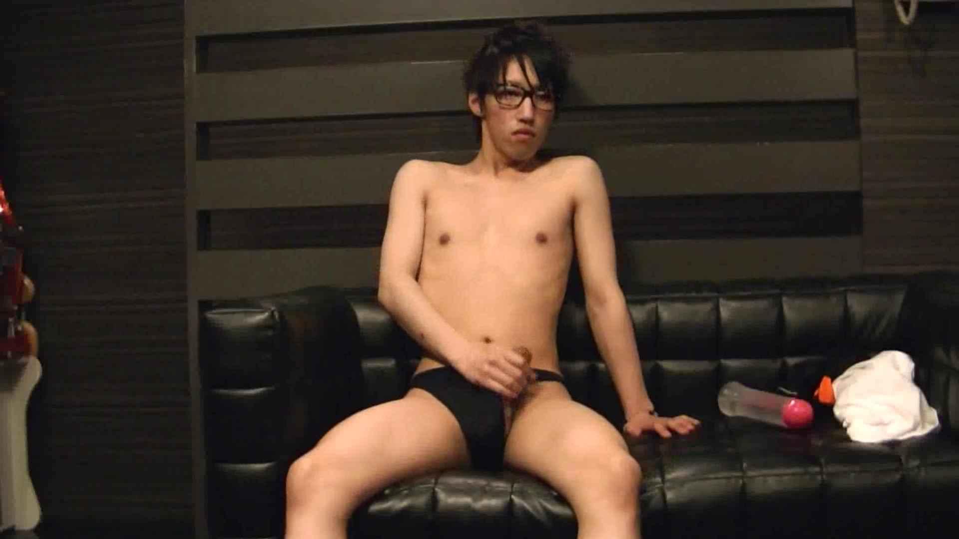 ONA見せカーニバル!! Vol3 男の世界  98画像 40