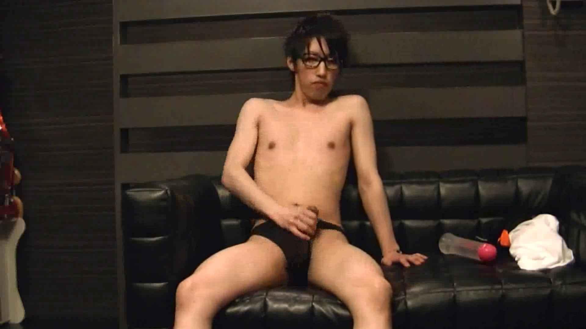 ONA見せカーニバル!! Vol3 男の世界 | オナニー専門男子  98画像 41