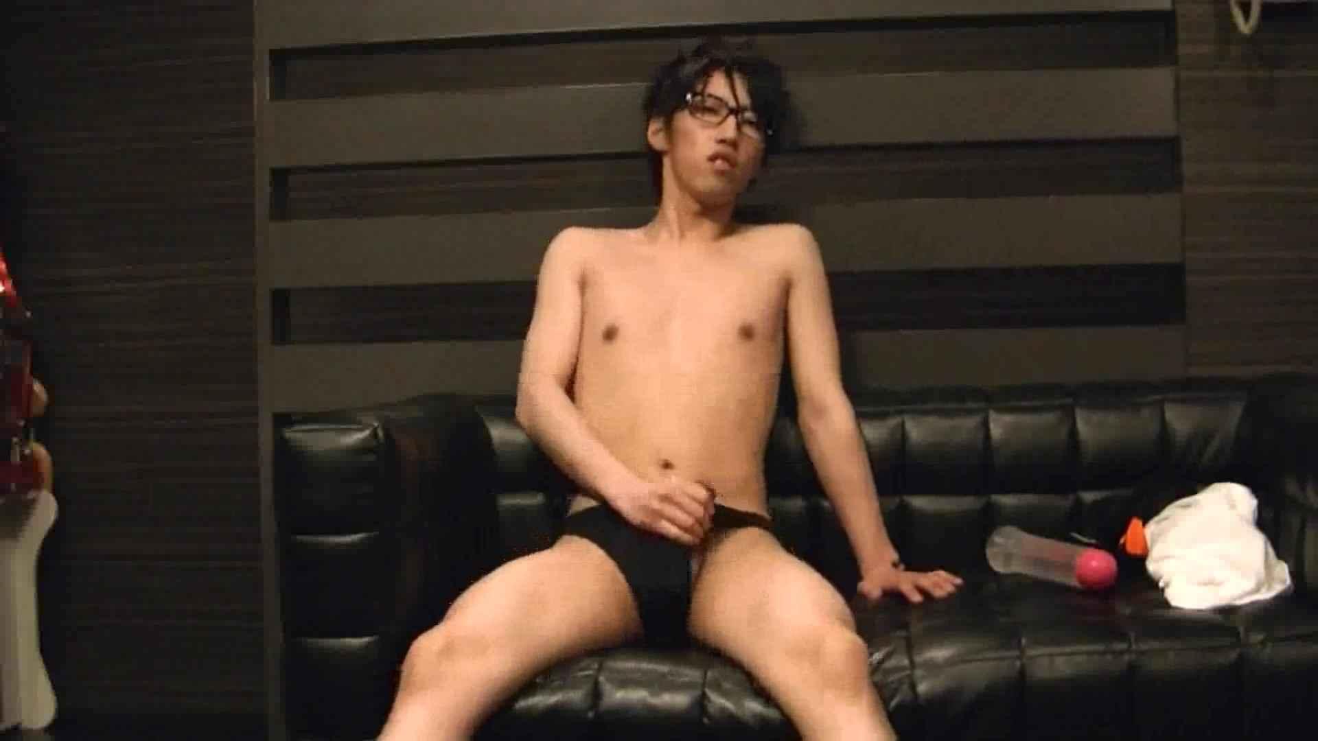 ONA見せカーニバル!! Vol3 男の世界  98画像 52