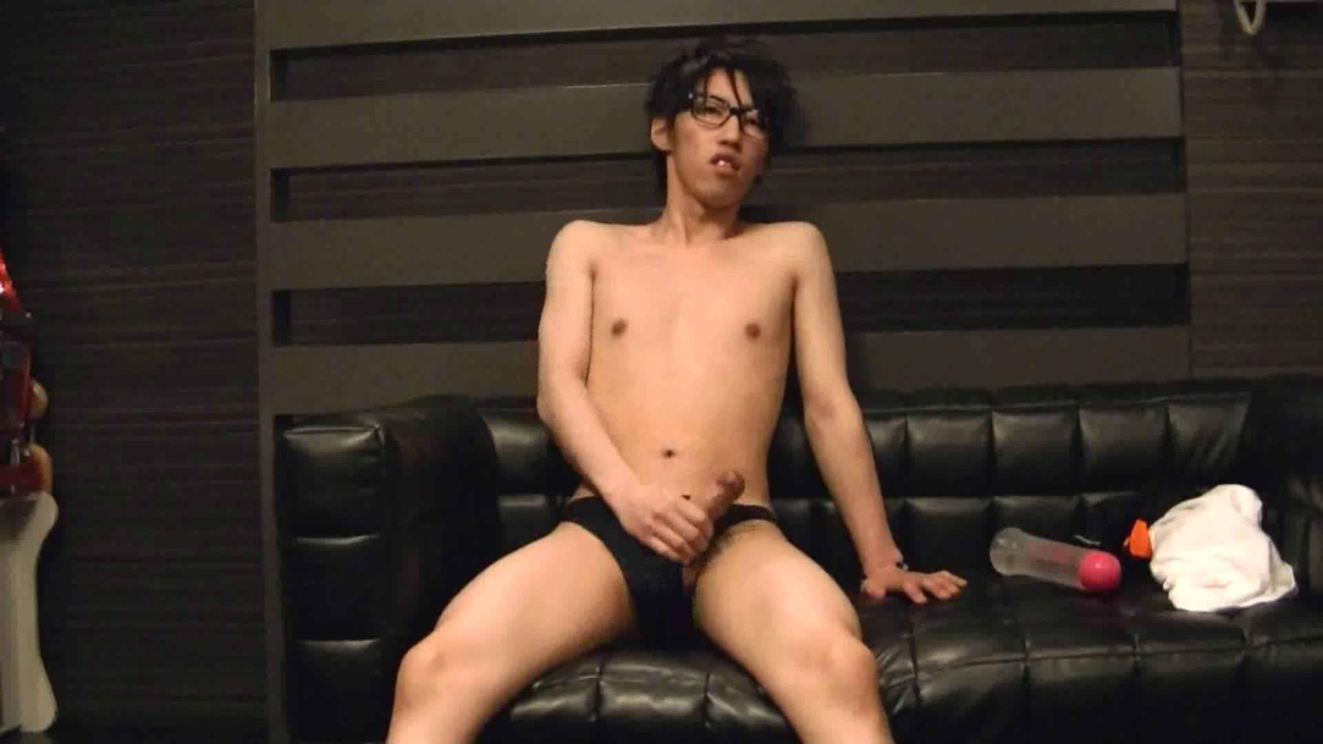 ONA見せカーニバル!! Vol3 男の世界 | オナニー専門男子  98画像 55