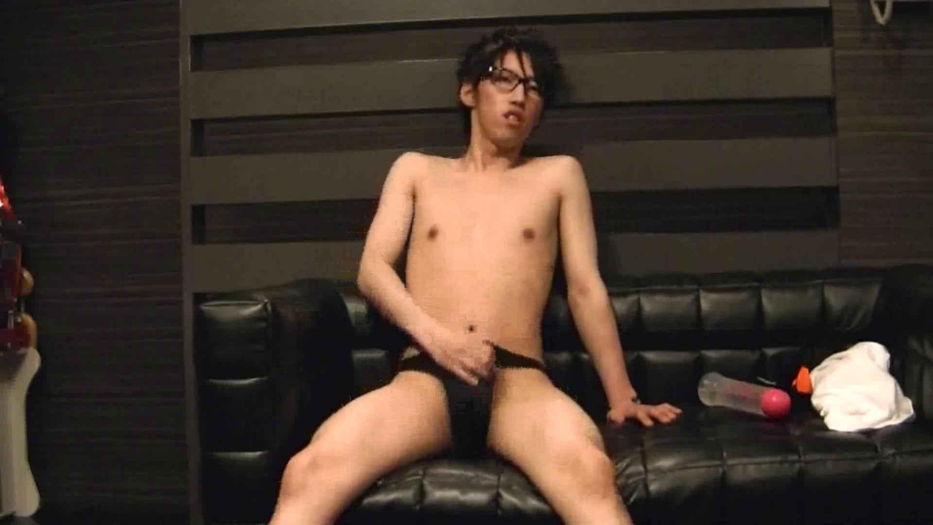 ONA見せカーニバル!! Vol3 男の世界  98画像 58