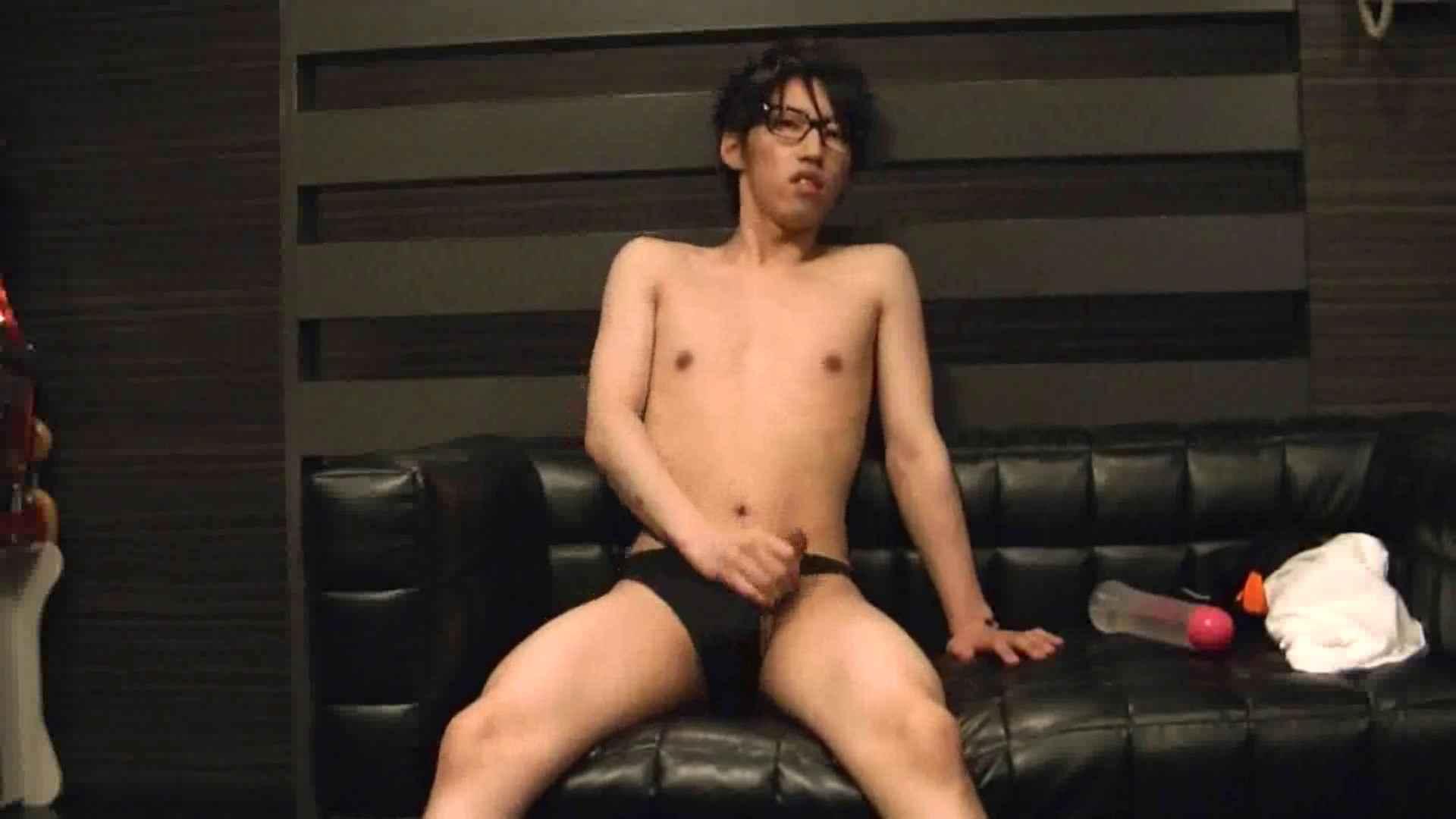 ONA見せカーニバル!! Vol3 男の世界  98画像 60