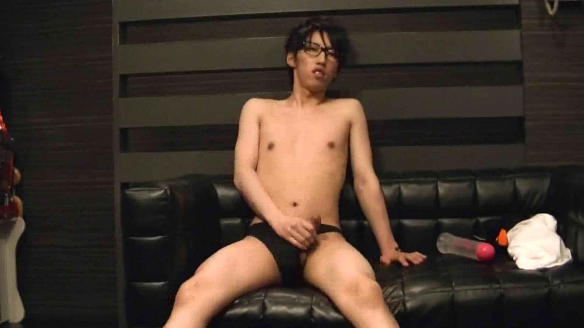 ONA見せカーニバル!! Vol3 男の世界 | オナニー専門男子  98画像 61
