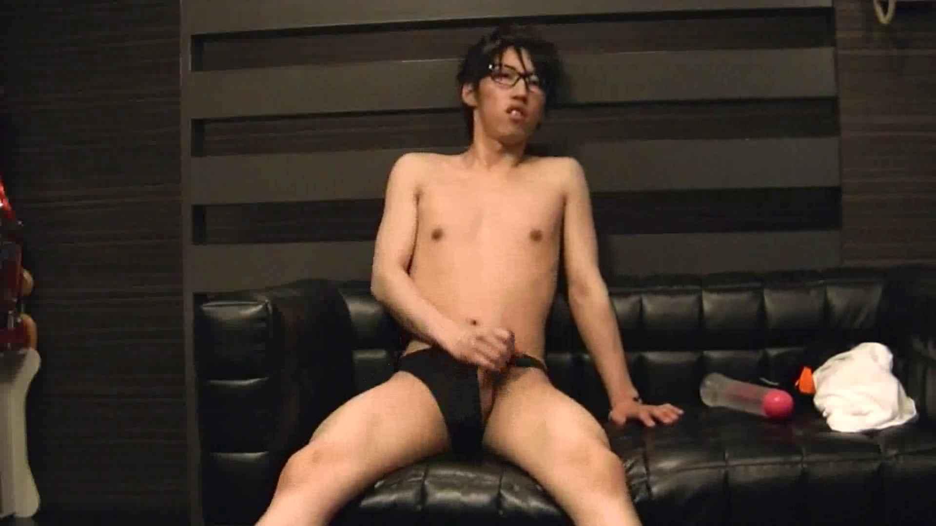 ONA見せカーニバル!! Vol3 男の世界  98画像 64