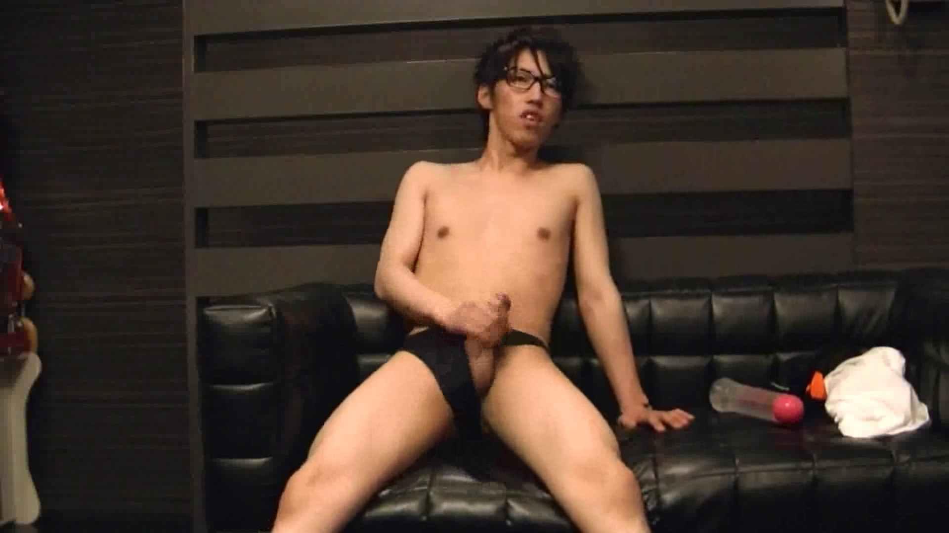 ONA見せカーニバル!! Vol3 男の世界  98画像 80