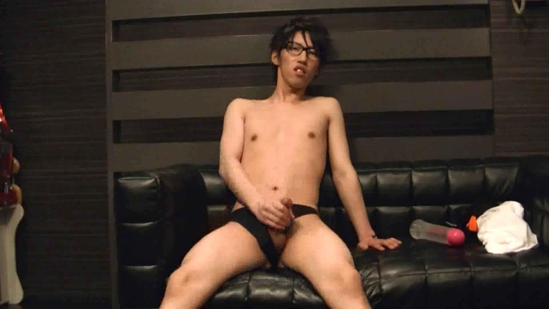 ONA見せカーニバル!! Vol3 男の世界  98画像 94