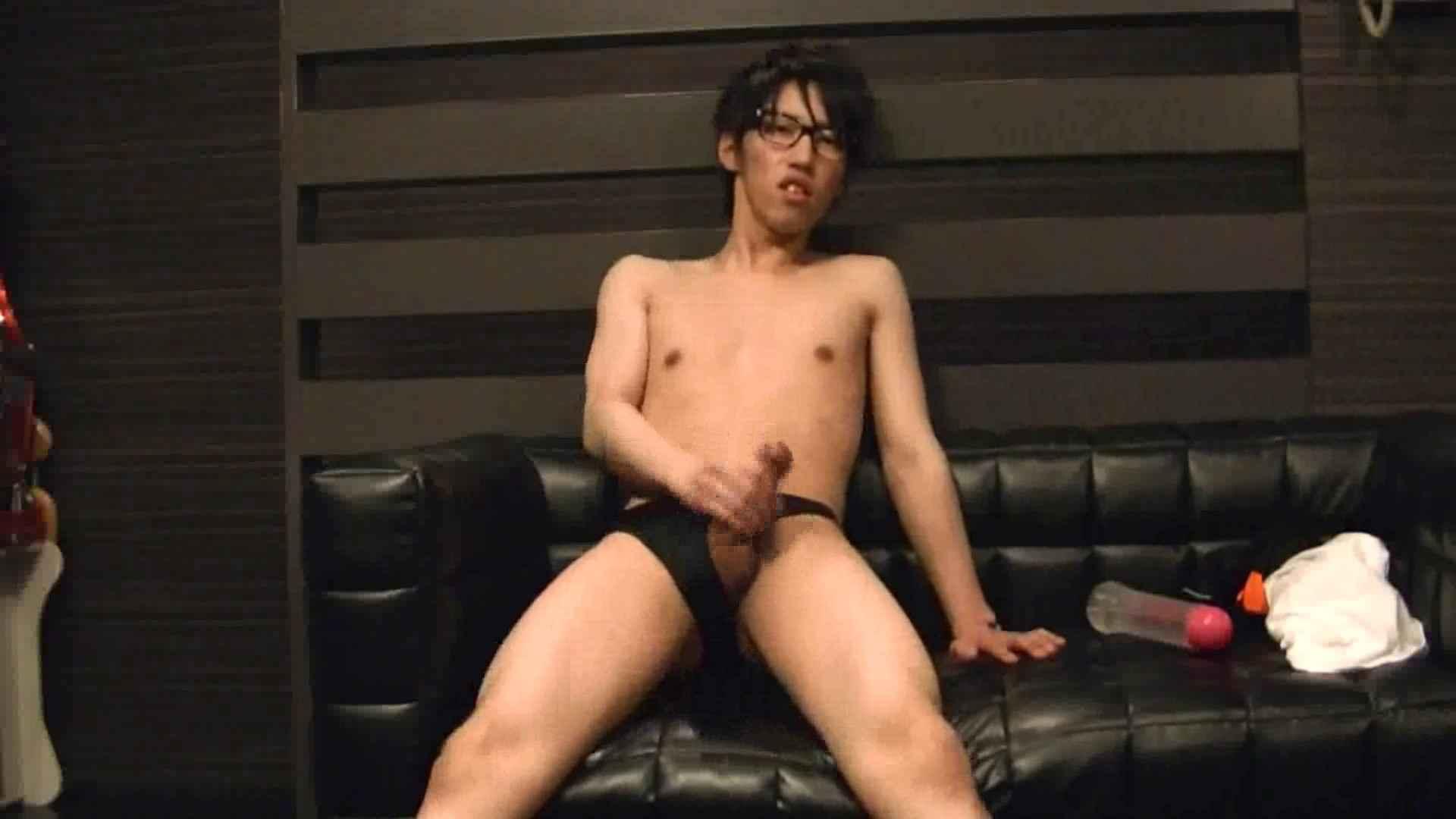 ONA見せカーニバル!! Vol3 男の世界 | オナニー専門男子  98画像 95