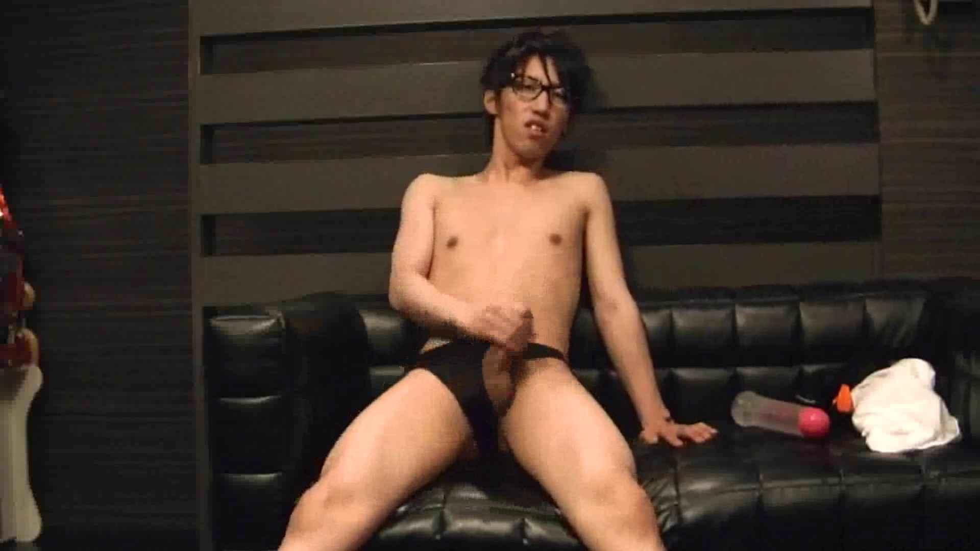 ONA見せカーニバル!! Vol3 男の世界 | オナニー専門男子  98画像 97