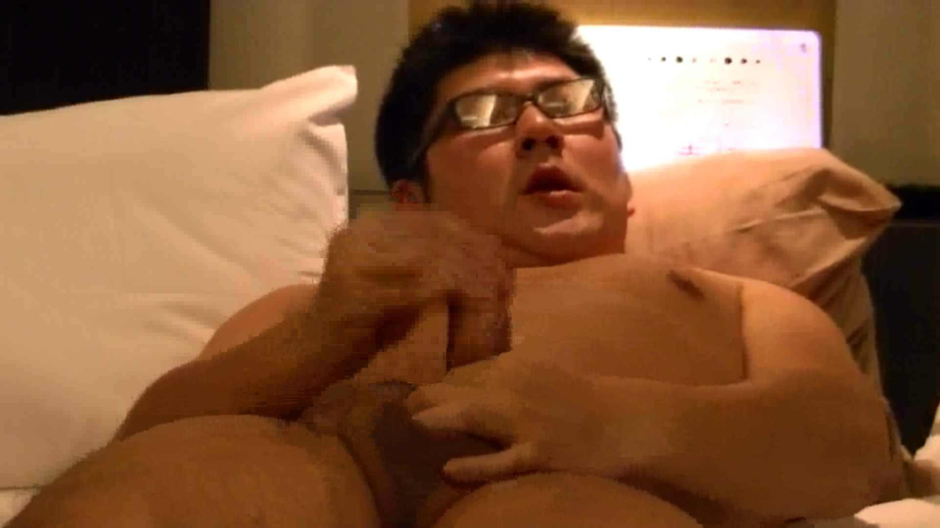 ONA見せカーニバル!! Vol5 メンズのエッチ   オナニー専門男子  81画像 9
