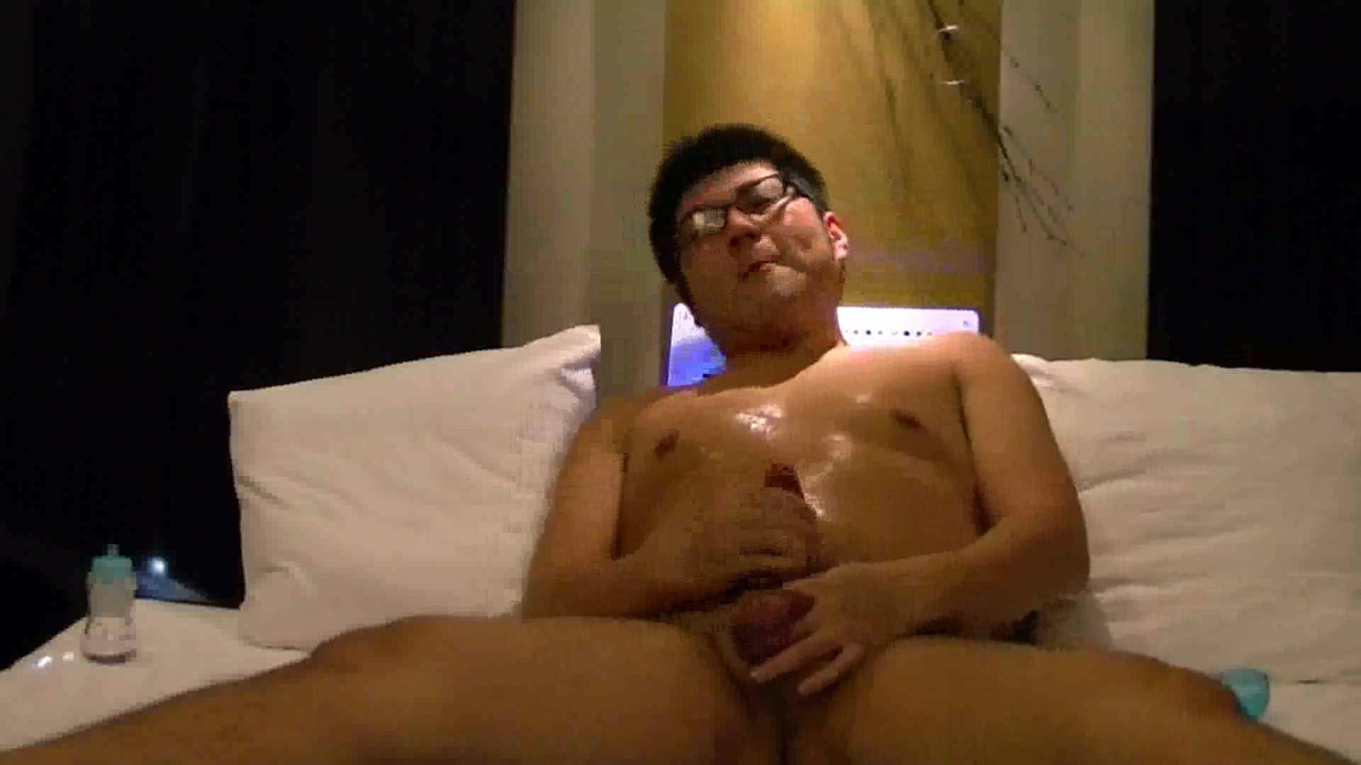 ONA見せカーニバル!! Vol5 メンズのエッチ   オナニー専門男子  81画像 29