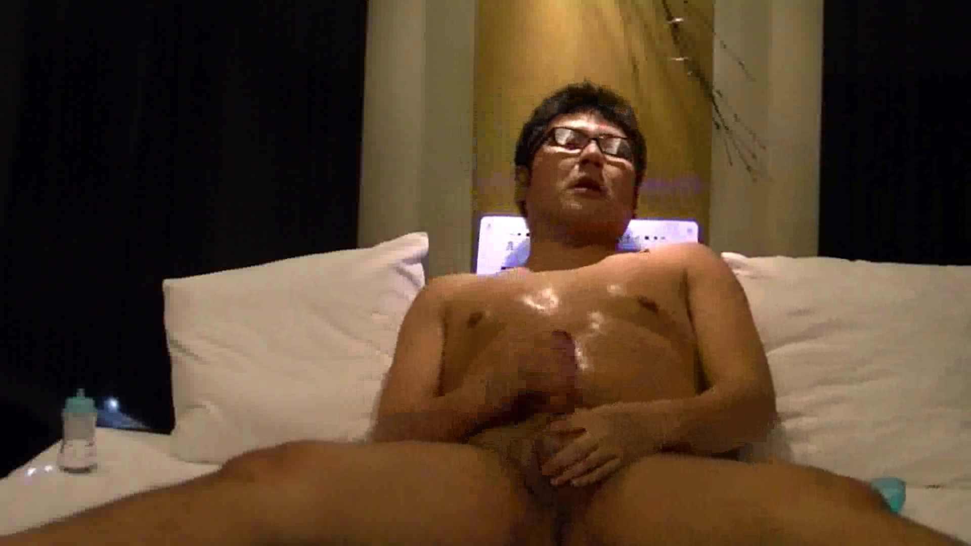 ONA見せカーニバル!! Vol5 メンズのエッチ   オナニー専門男子  81画像 31