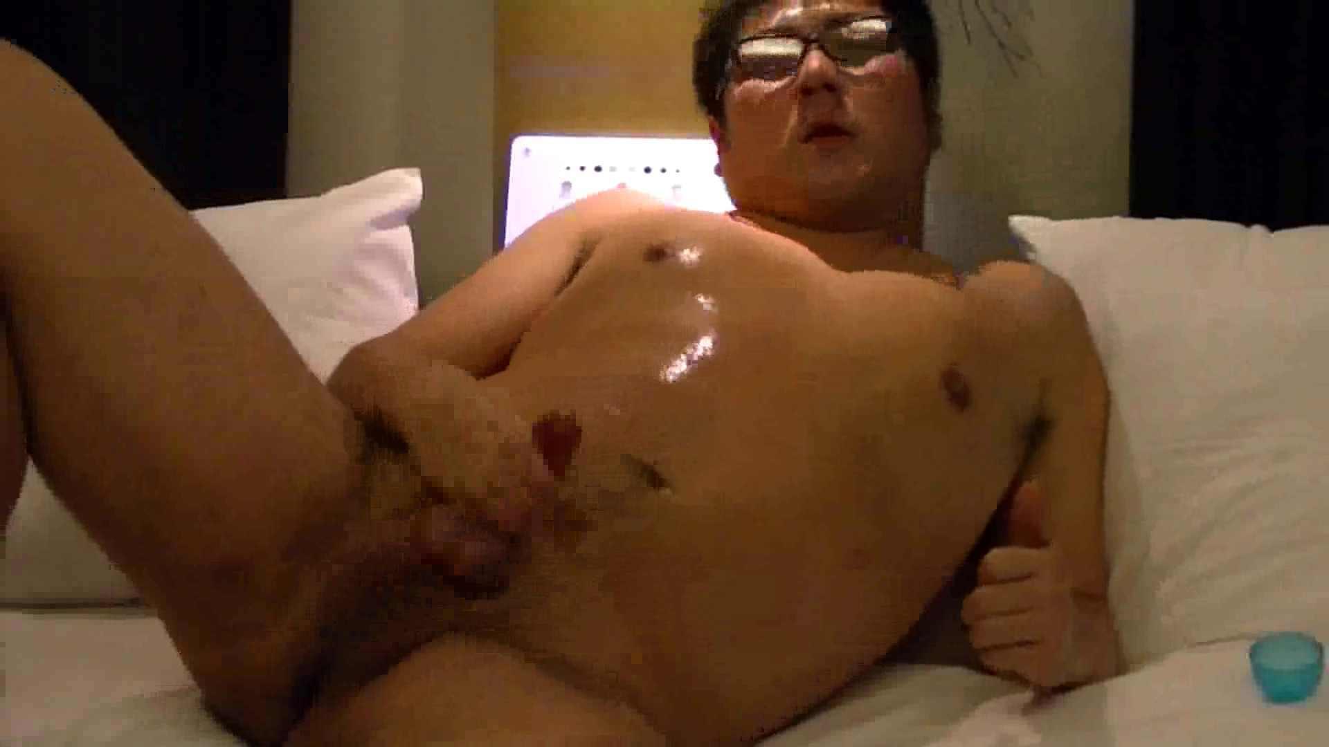 ONA見せカーニバル!! Vol5 メンズのエッチ   オナニー専門男子  81画像 51