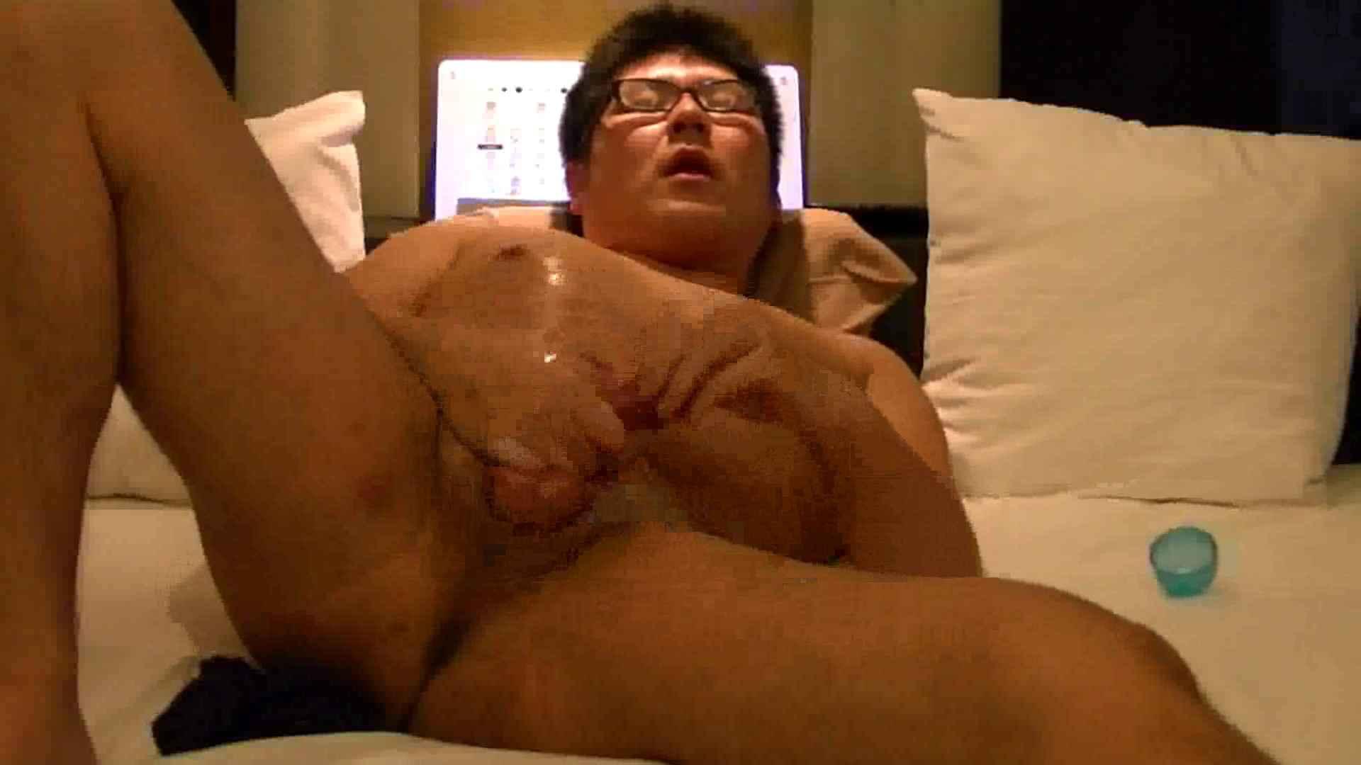 ONA見せカーニバル!! Vol5 メンズのエッチ   オナニー専門男子  81画像 57