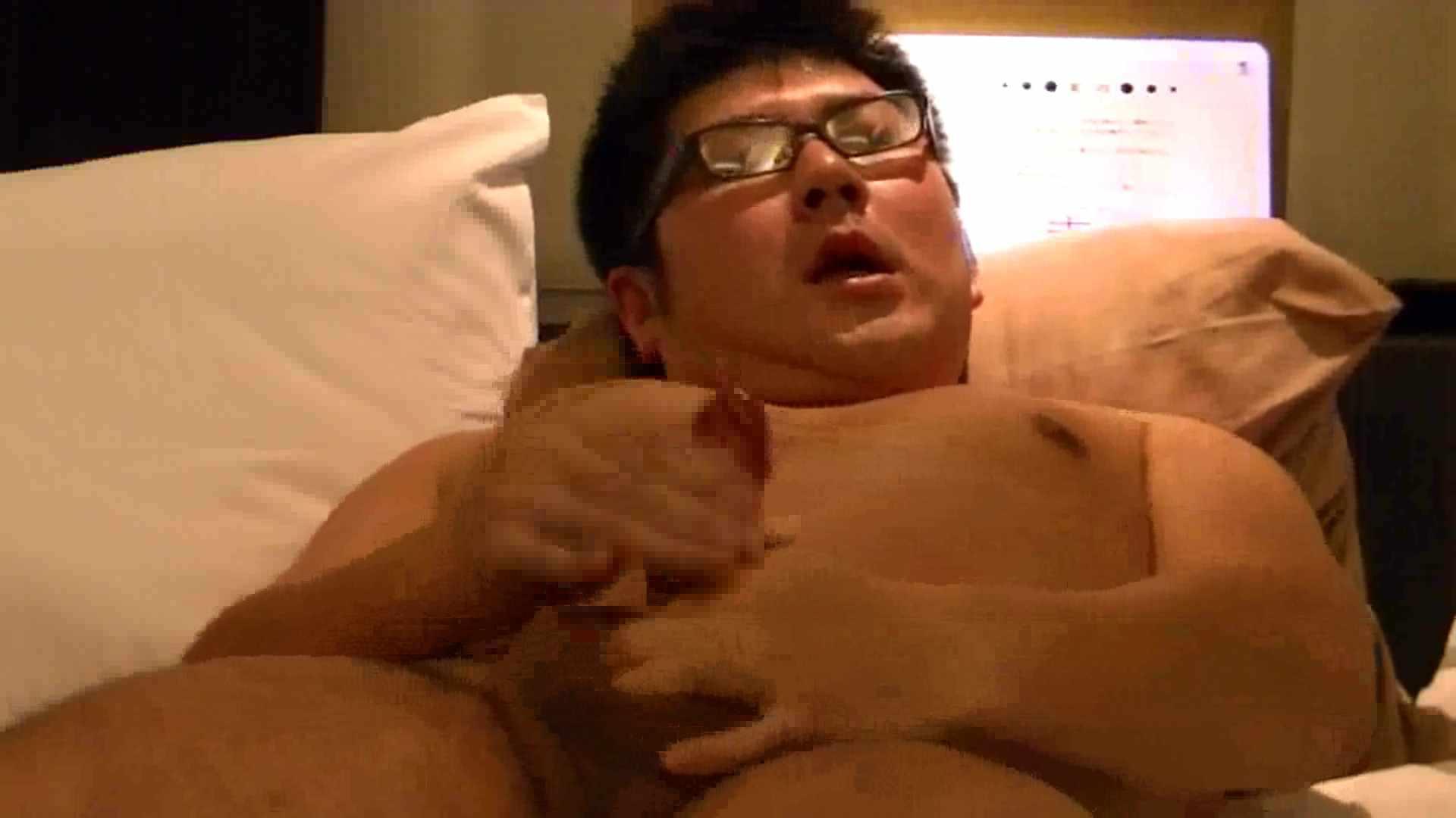 ONA見せカーニバル!! Vol5 メンズのエッチ   オナニー専門男子  81画像 81