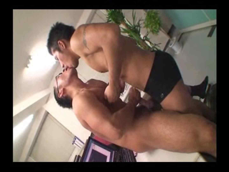 リーマンショック!!~もっこり大作戦~ VOL.03 GAY  60画像 8