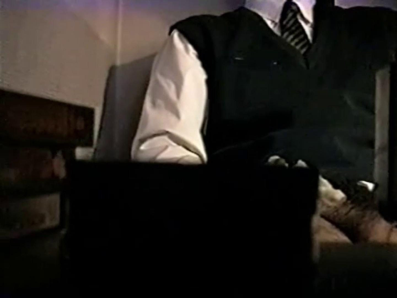 覗き見!リーマンのプライベートタイム!01 ノンケ達のセックス ゲイ無料エロ画像 108画像 14