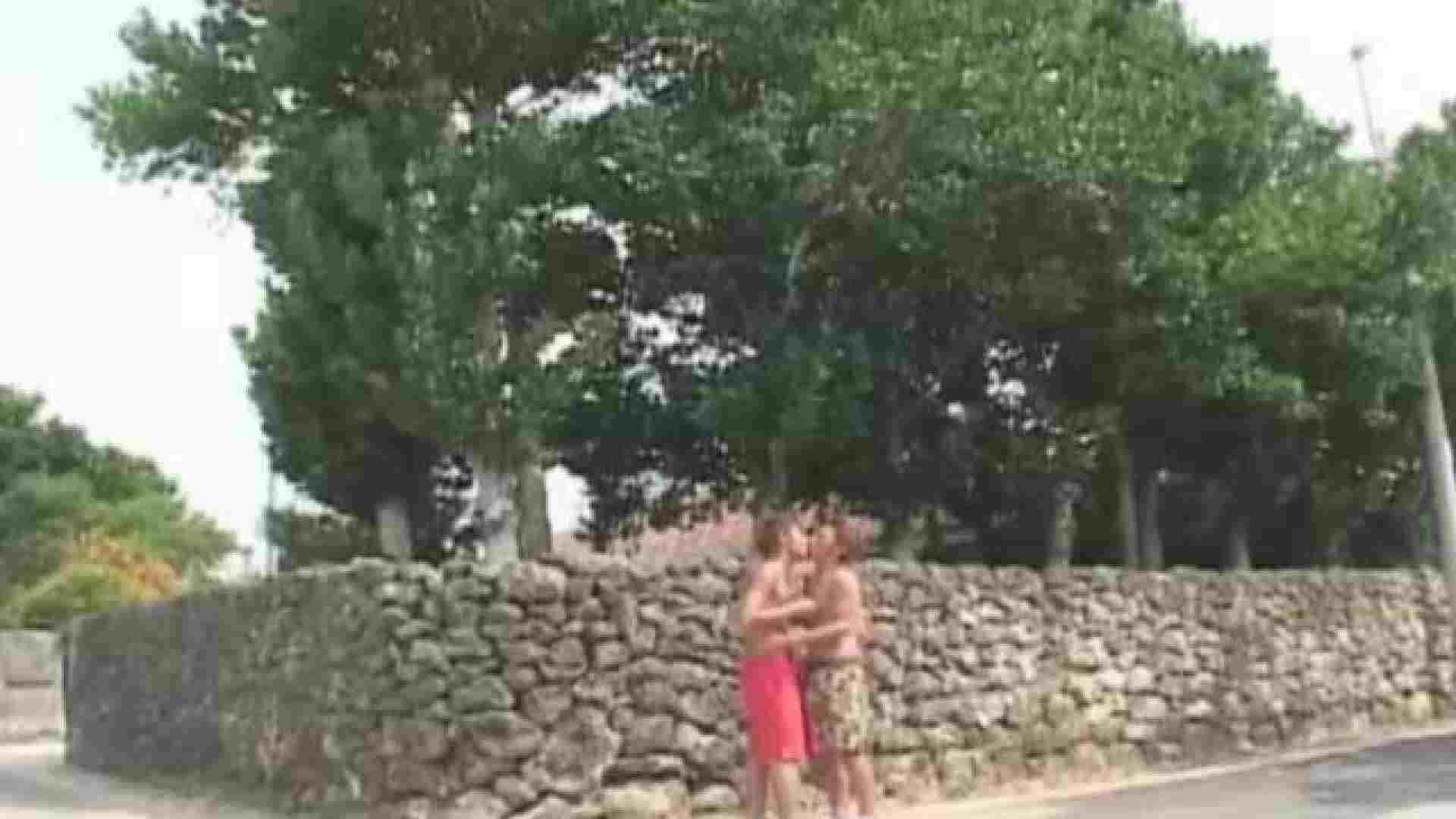 南国青春白書 本当の俺 vol.02 GAY ゲイアダルト画像 61画像 19