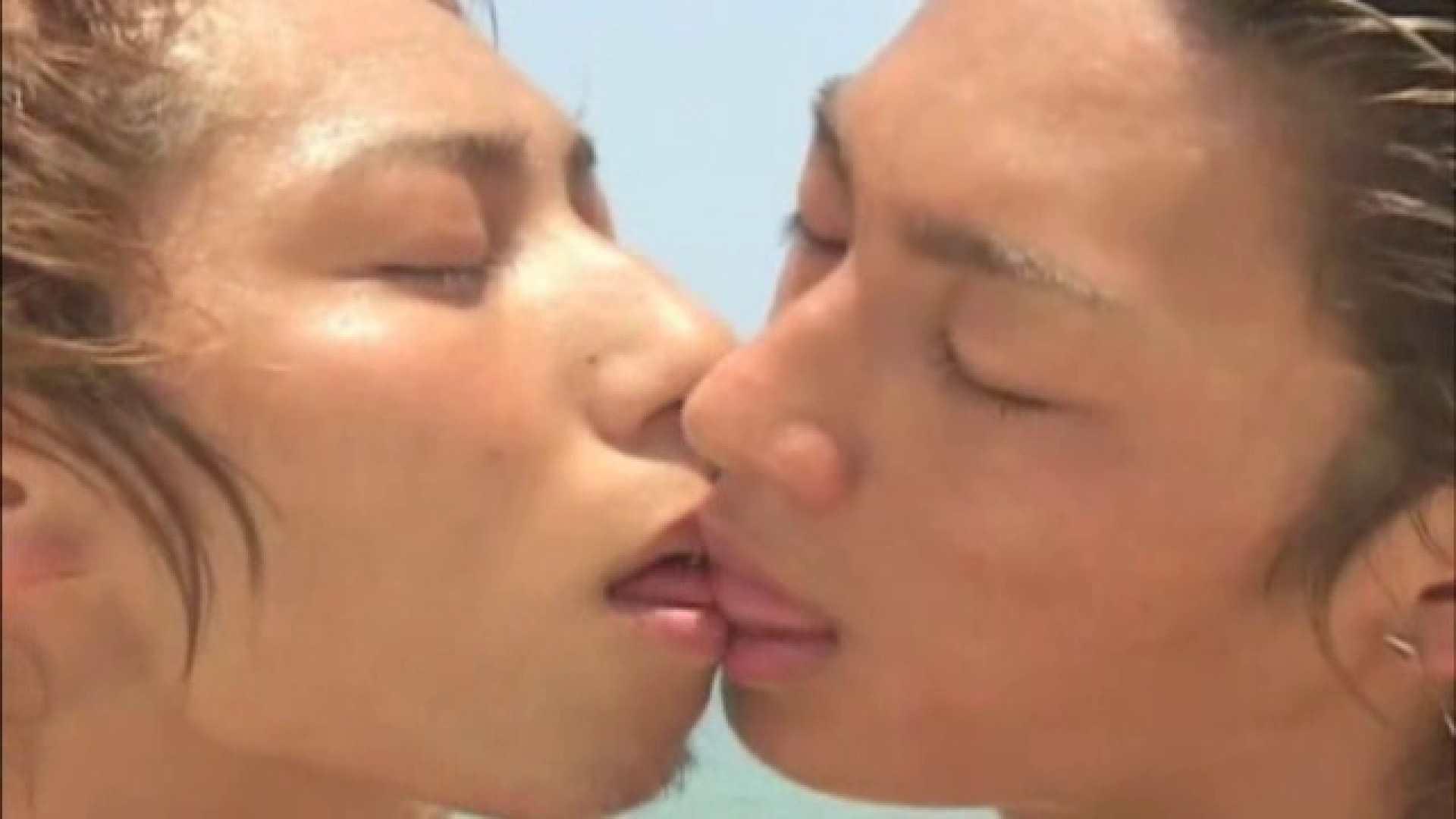 南国青春白書 本当の俺 vol.03 完全無修正 ゲイ射精画像 80画像 63
