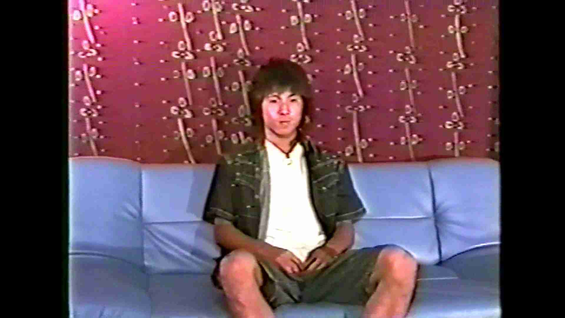 GAYBOY宏のオカズ倉庫Vol.3-1 GAY ゲイセックス画像 103画像 3