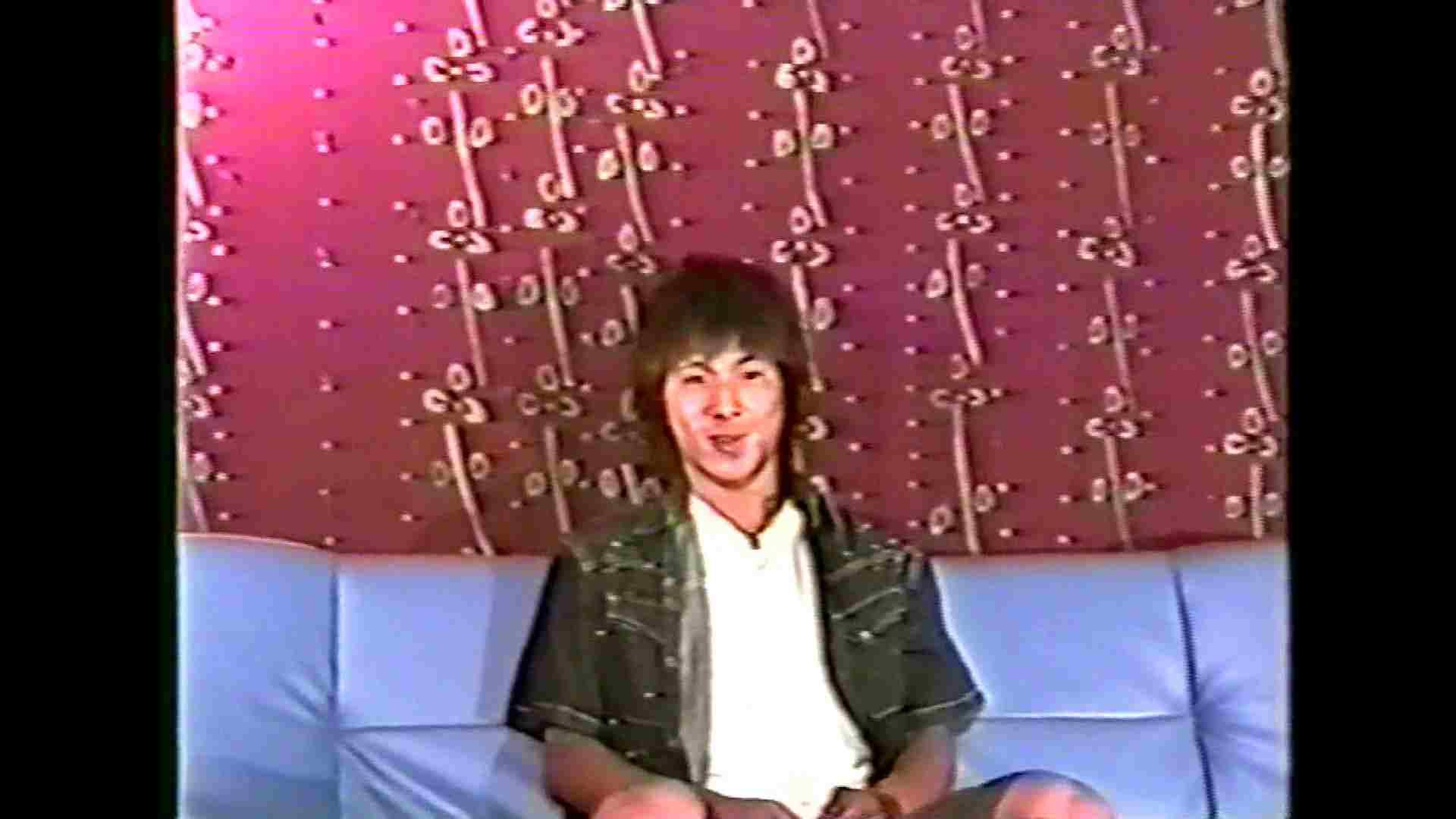 GAYBOY宏のオカズ倉庫Vol.3-1 GAY ゲイセックス画像 103画像 15