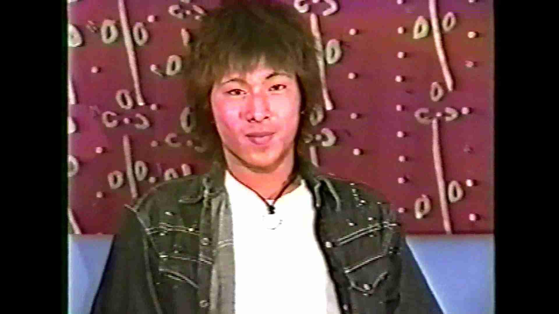 GAYBOY宏のオカズ倉庫Vol.3-1 GAY ゲイセックス画像 103画像 27