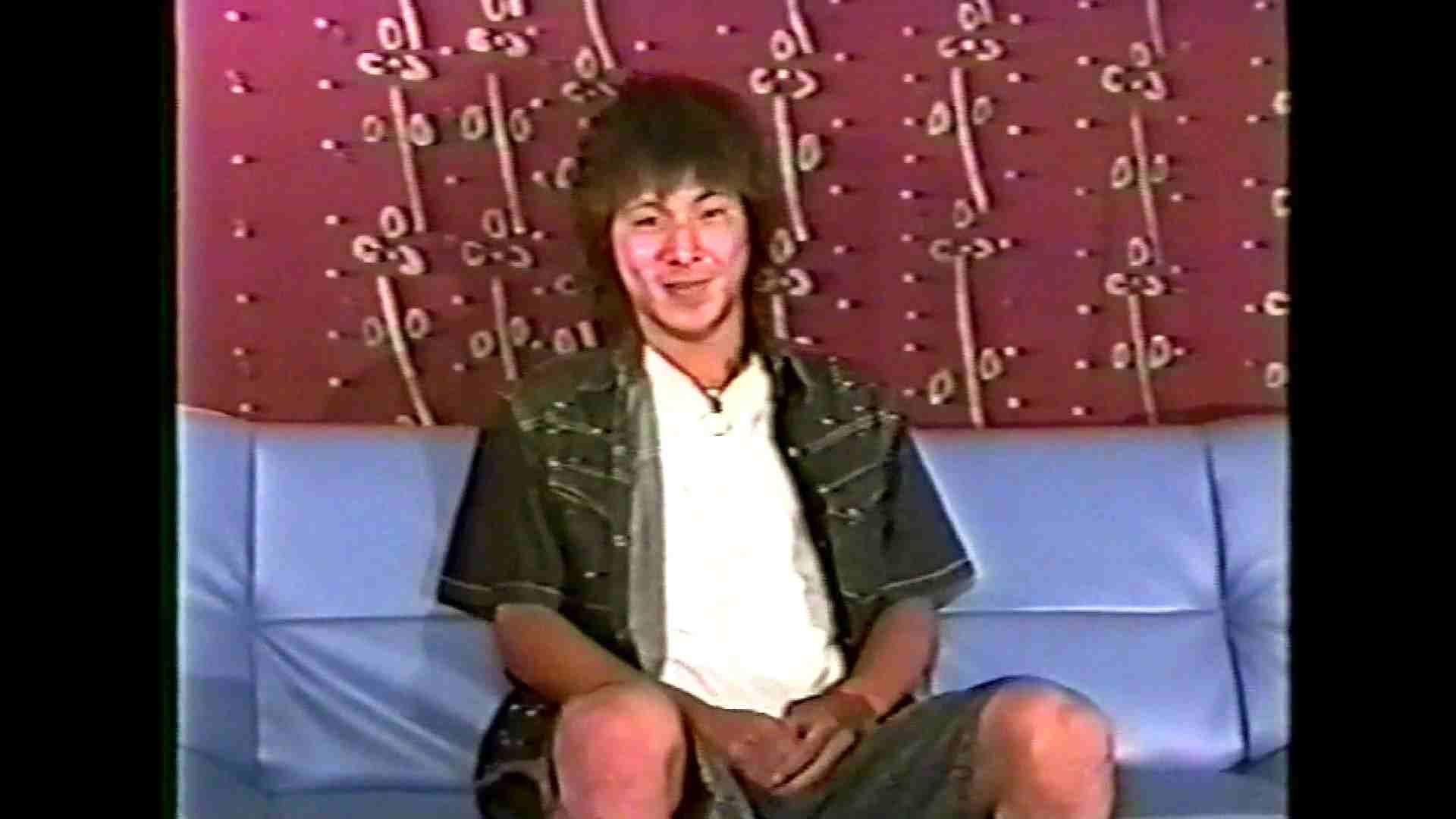 GAYBOY宏のオカズ倉庫Vol.3-1 GAY ゲイセックス画像 103画像 31