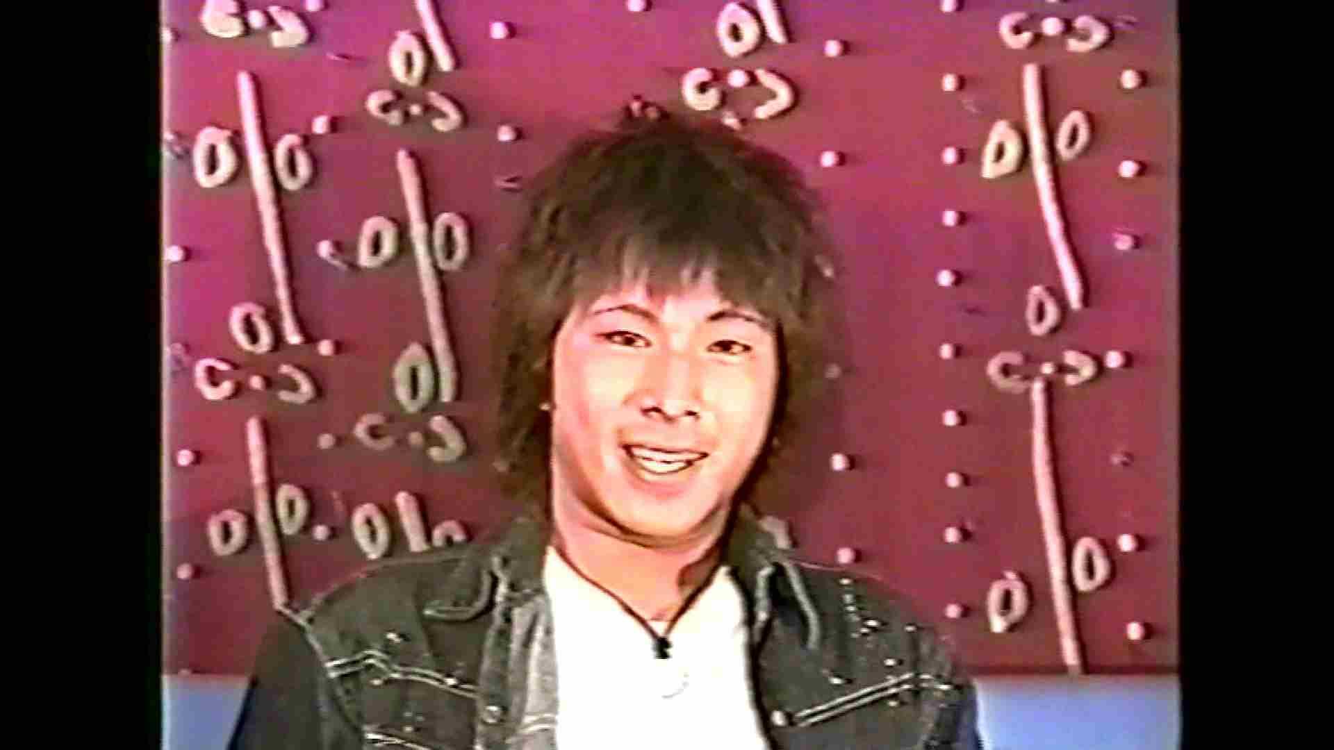 GAYBOY宏のオカズ倉庫Vol.3-1 GAY ゲイセックス画像 103画像 39