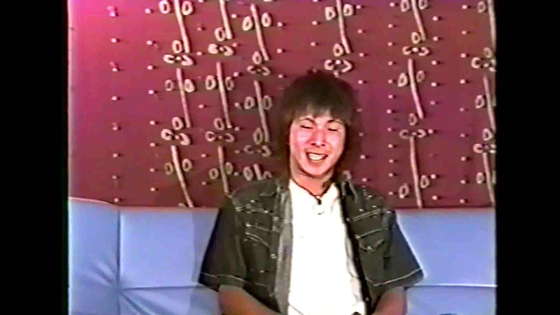 GAYBOY宏のオカズ倉庫Vol.3-1 GAY ゲイセックス画像 103画像 43