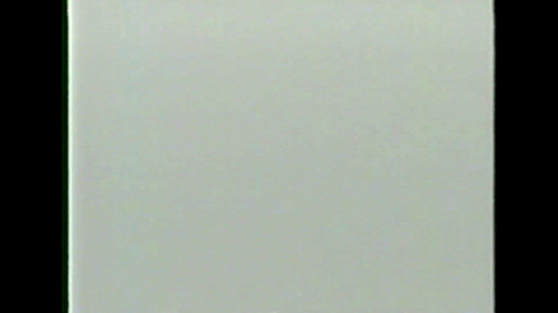 GAYBOY宏のオカズ倉庫Vol.3-1 ペニス | ノンケ達のセックス  103画像 45