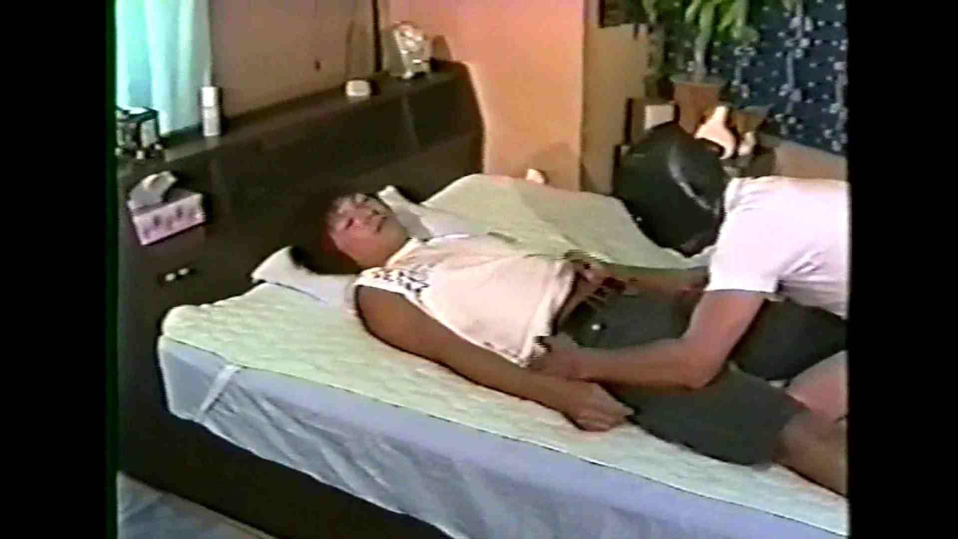 GAYBOY宏のオカズ倉庫Vol.3-1 GAY ゲイセックス画像 103画像 71
