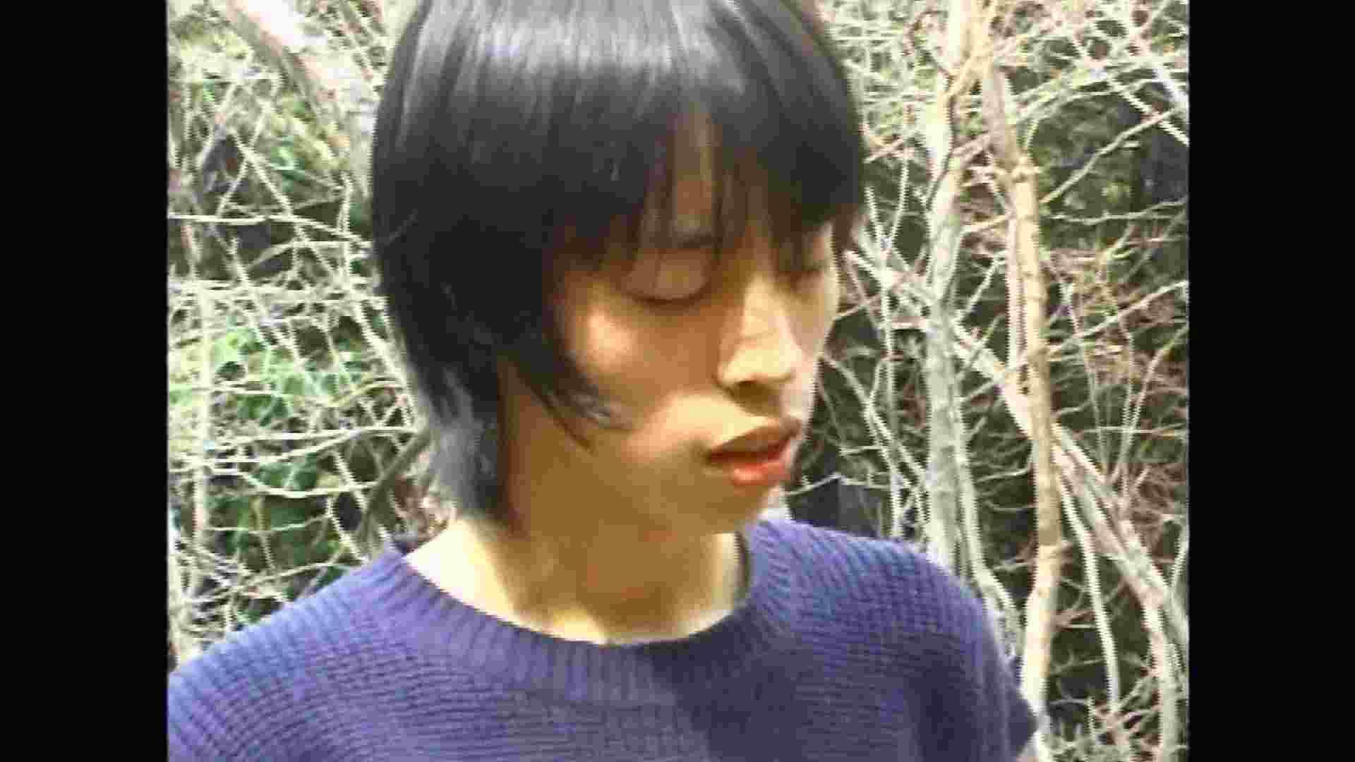 GAYBOY宏のオカズ倉庫Vol.5-3 GAY ゲイフリーエロ画像 59画像 11