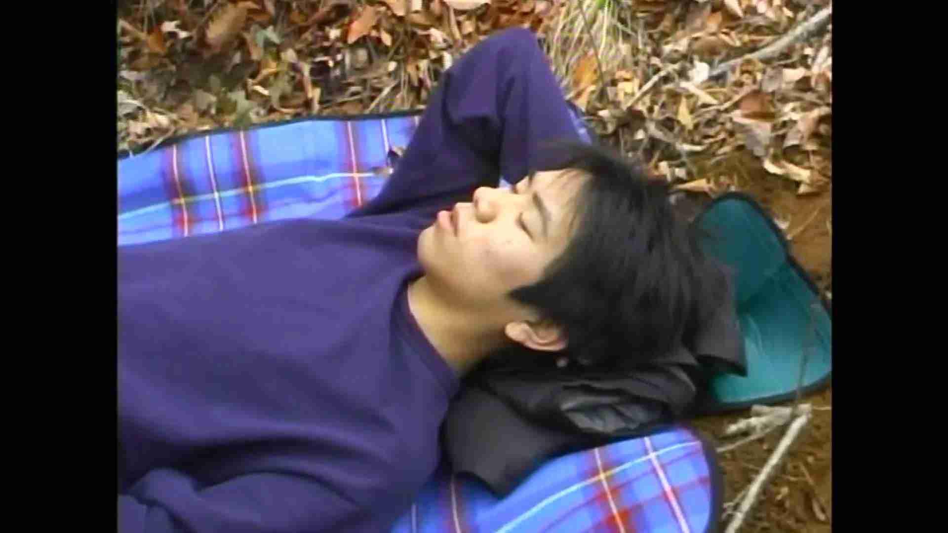 GAYBOY宏のオカズ倉庫Vol.5-3 GAY ゲイフリーエロ画像 59画像 31