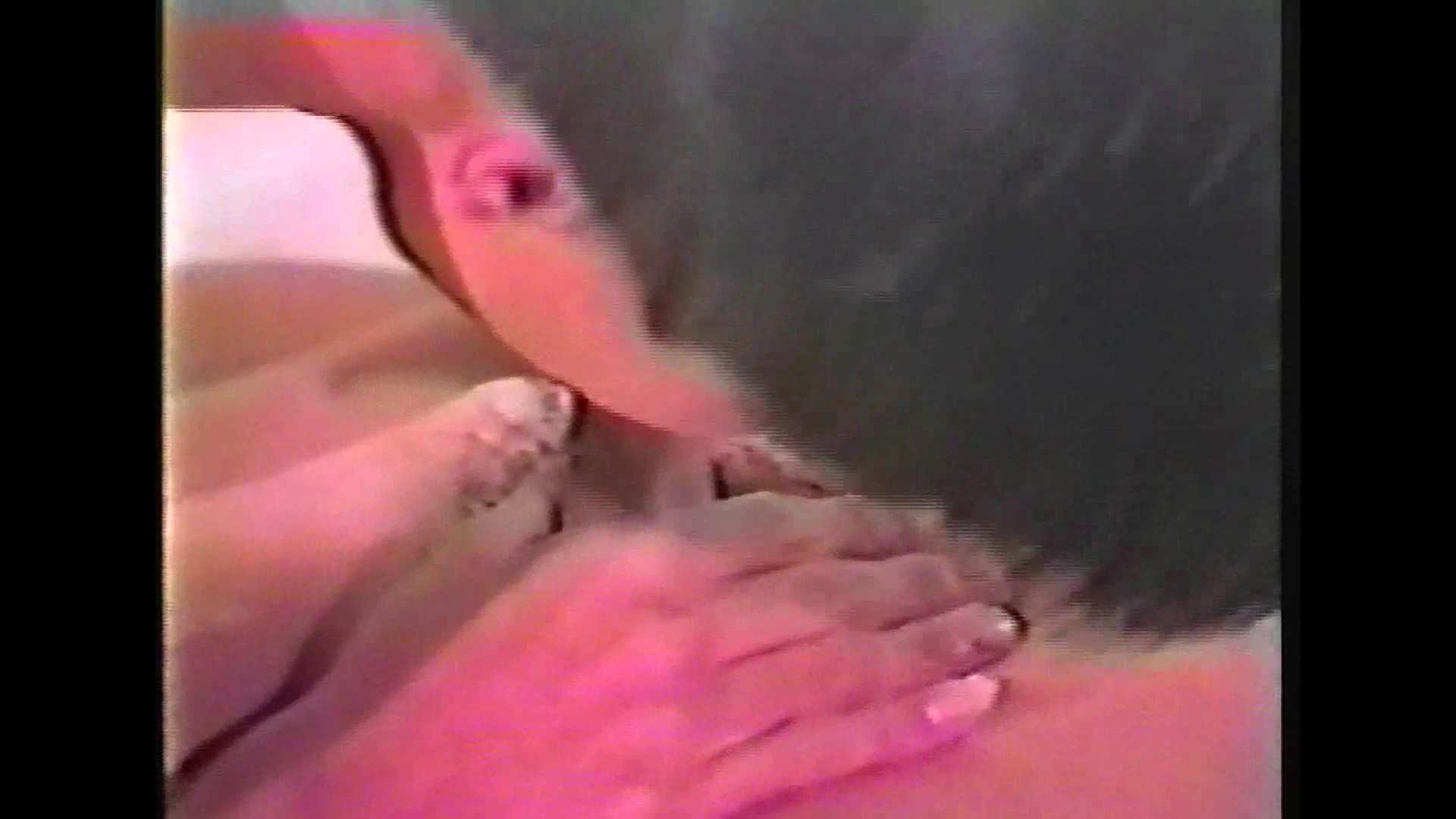 GAYBOY宏のオカズ倉庫Vol.9-1 ノンケ達のセックス ゲイエロ動画紹介 72画像 34