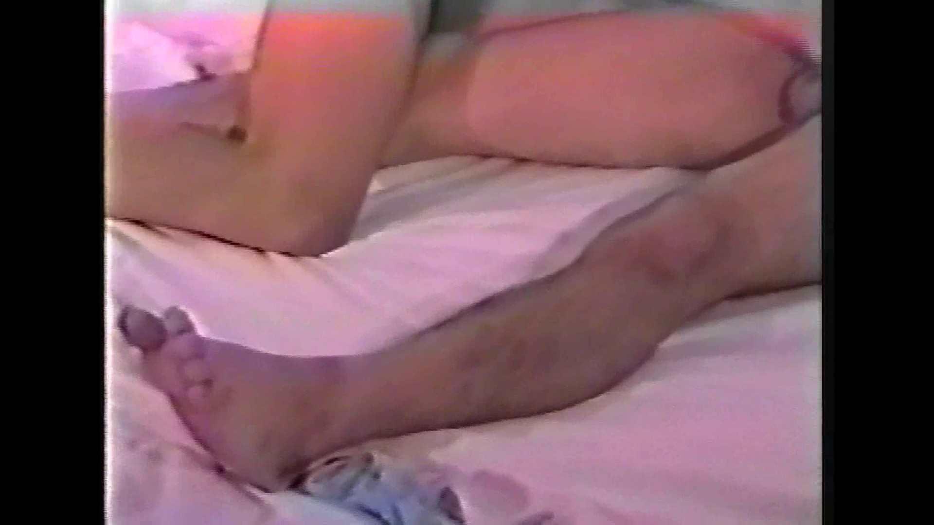 GAYBOY宏のオカズ倉庫Vol.9-2 ノンケ達のセックス   GAY  104画像 81