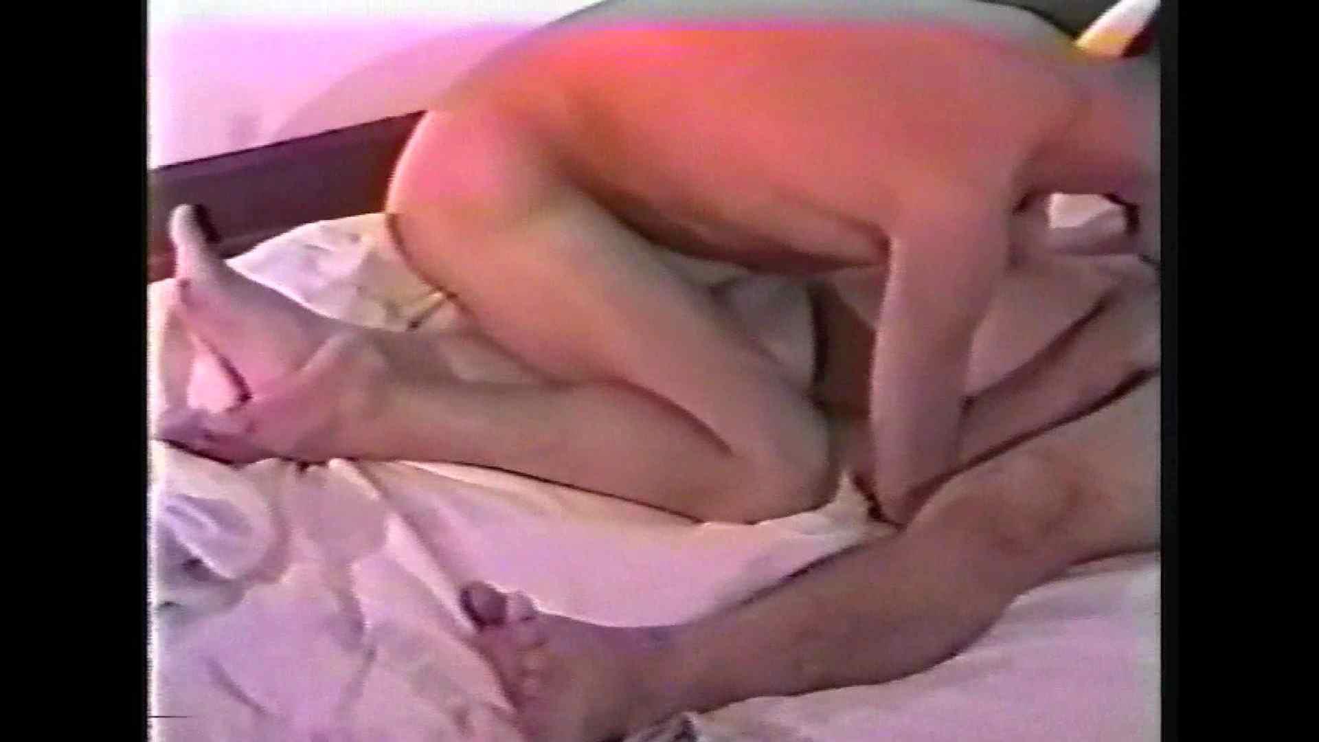 GAYBOY宏のオカズ倉庫Vol.9-2 ノンケ達のセックス   GAY  104画像 85