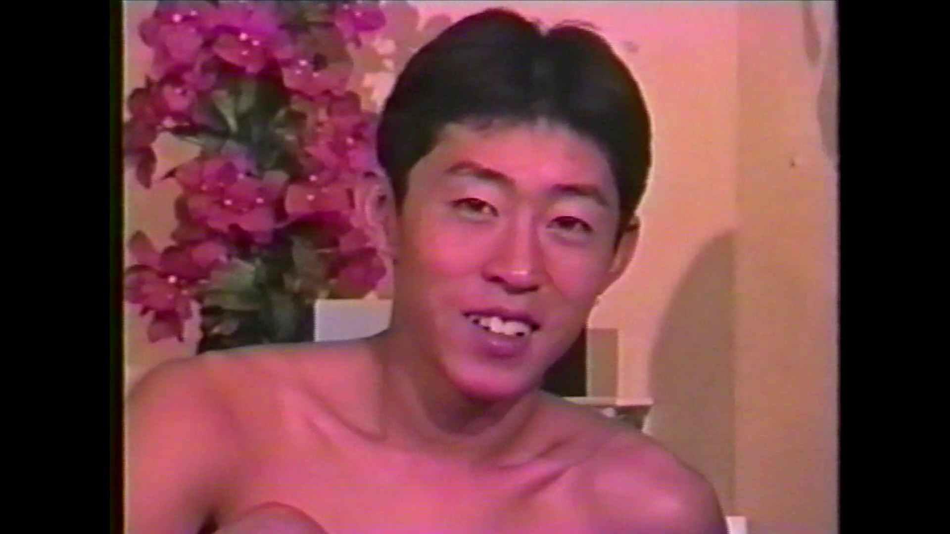 GAYBOY宏のオカズ倉庫Vol.12-2 ノンケ達のセックス | 完全無修正  94画像 13