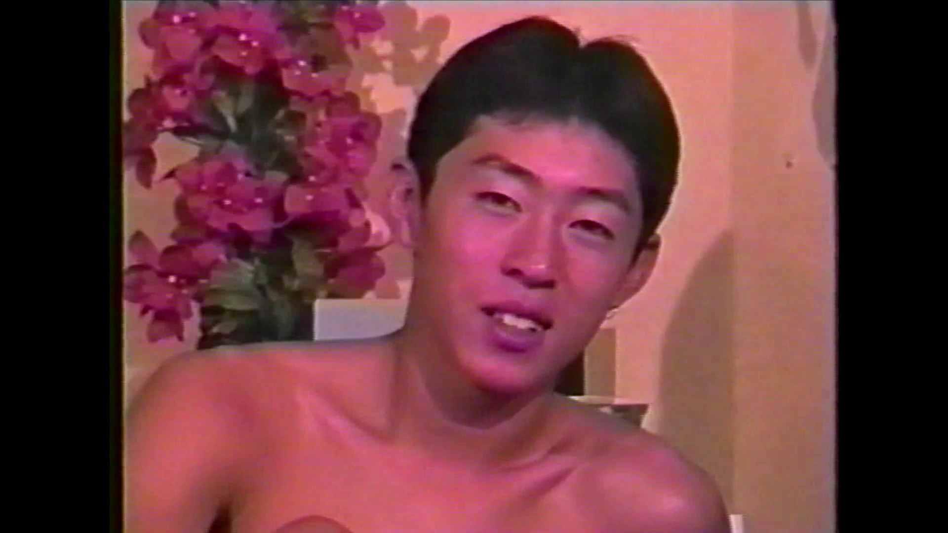 GAYBOY宏のオカズ倉庫Vol.12-2 ペニス ゲイヌード画像 94画像 14