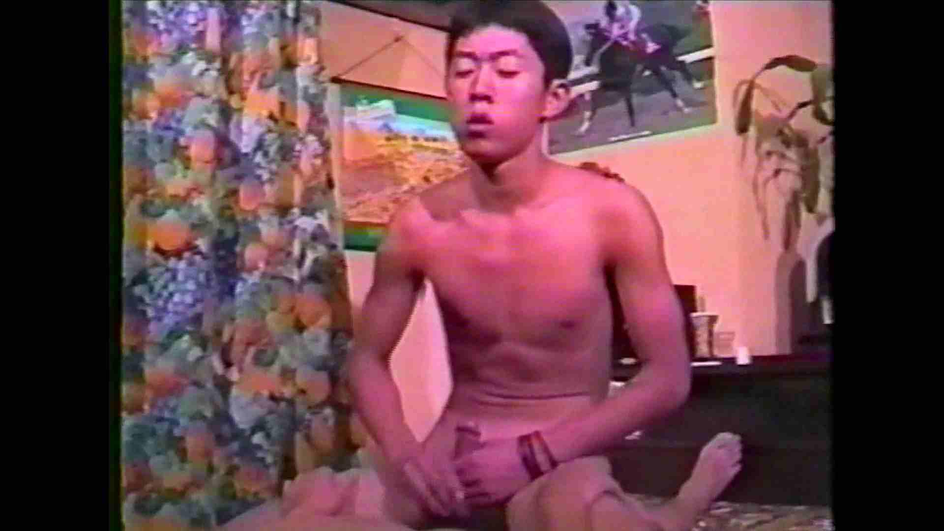 GAYBOY宏のオカズ倉庫Vol.12-2 GAY 男同士画像 94画像 79