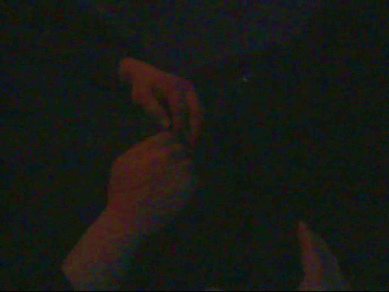 投稿 マコっさんの悪戯日記 File.01 エロすぎる映像   悪戯  77画像 1