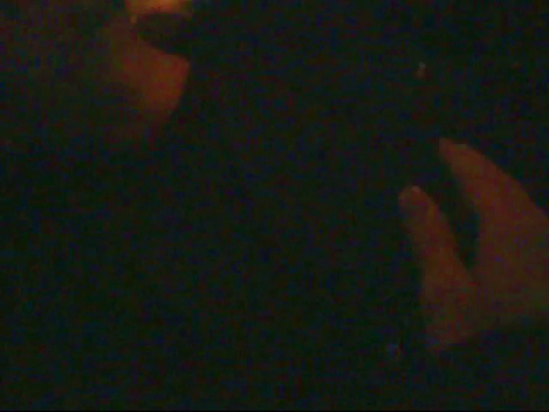 投稿 マコっさんの悪戯日記 File.01 イケメン・パラダイス ゲイ射精シーン 77画像 18
