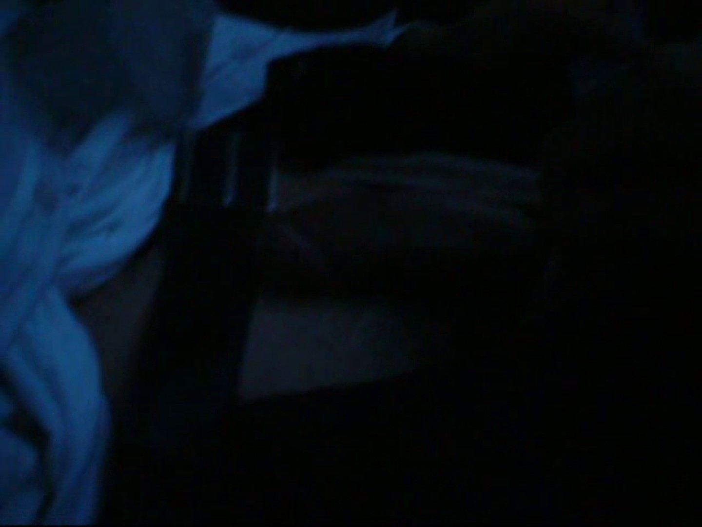 投稿 マコっさんの悪戯日記 File.01 エロすぎる映像  77画像 76