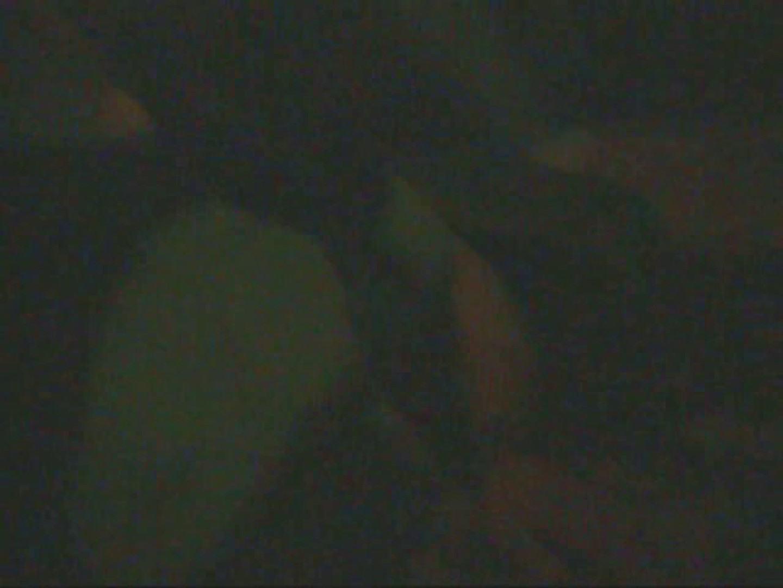 投稿 マコっさんの悪戯日記 File.02 悪戯  67画像 8