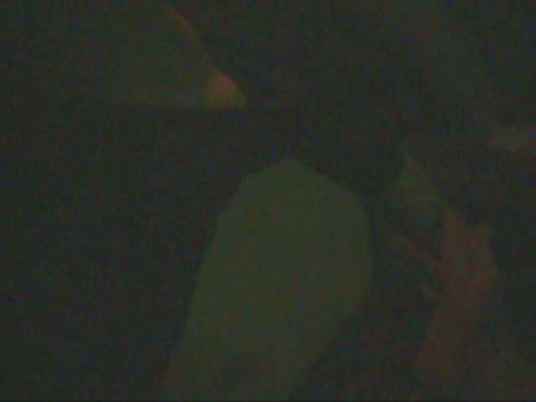 投稿 マコっさんの悪戯日記 File.02 投稿作品 ゲイ射精画像 67画像 15