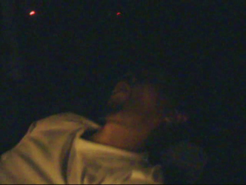 投稿 マコっさんの悪戯日記 File.02 イケメン・パラダイス ゲイ流出動画キャプチャ 67画像 38