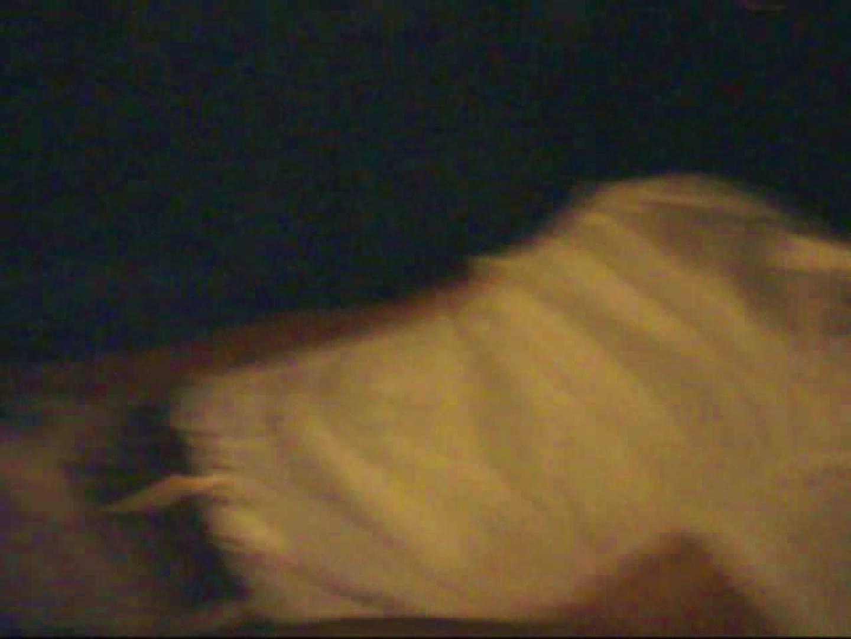 投稿 マコっさんの悪戯日記 File.02 悪戯  67画像 40