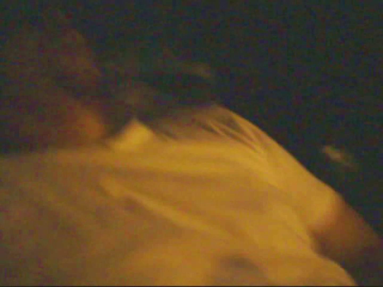投稿 マコっさんの悪戯日記 File.02 イケメン・パラダイス ゲイ流出動画キャプチャ 67画像 50