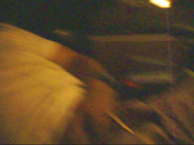 投稿 マコっさんの悪戯日記 File.02 イケメン・パラダイス ゲイ流出動画キャプチャ 67画像 62